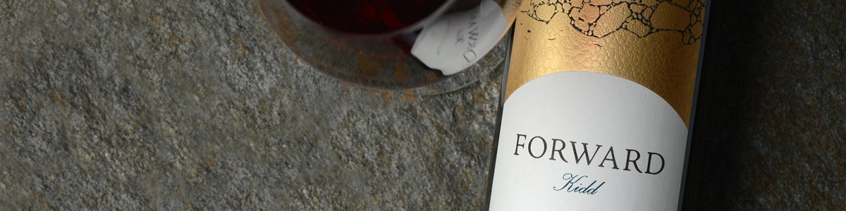 Forward Kidd