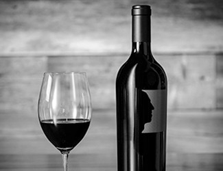 Profile Red Blend