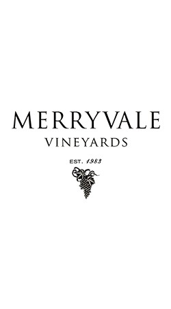Merryvale 2 btl Corrugated Box