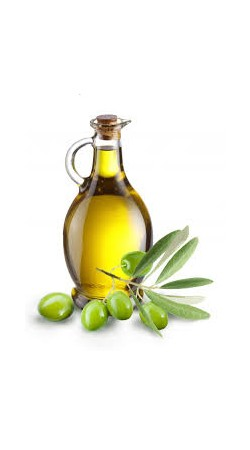 Merryvale Olive Oil