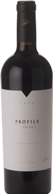 2006 Profile 750ml
