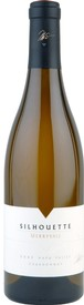 2009 Merryvale Silhouettte Chardonnay, 1.5L Image