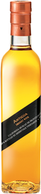 Merryvale Antigua Dessert Wine, 500ml