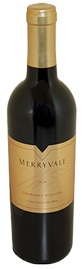 2013 Merryvale Chairman's Selection Red Wine