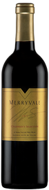 2015 Merryvale Chairman's Selection Red Wine