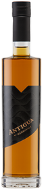 Merryvale Antigua Dessert Wine, 375ml