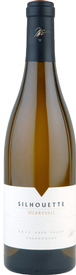 2013 Merryvale Silhouette Chardonnay