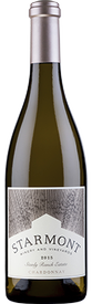 2015 Starmont Chardonnay Stanly Ranch Estate