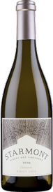 2017 Starmont Pinot Gris Carneros