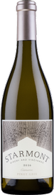 2016 Starmont Carneros Pinot Gris Image