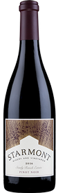 2016 Starmont Pinot Noir Stanly Ranch Estate